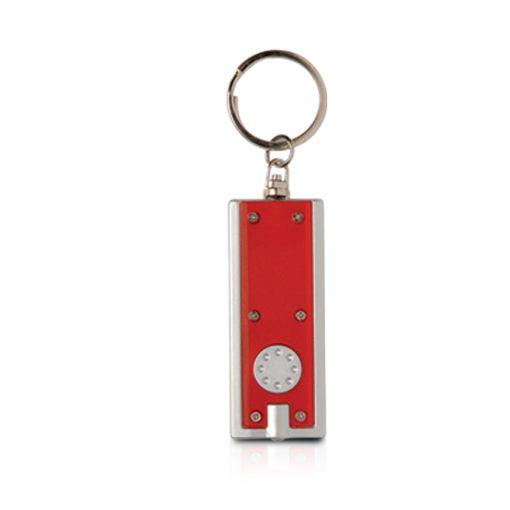 מחזיק מפתחות ריינבו
