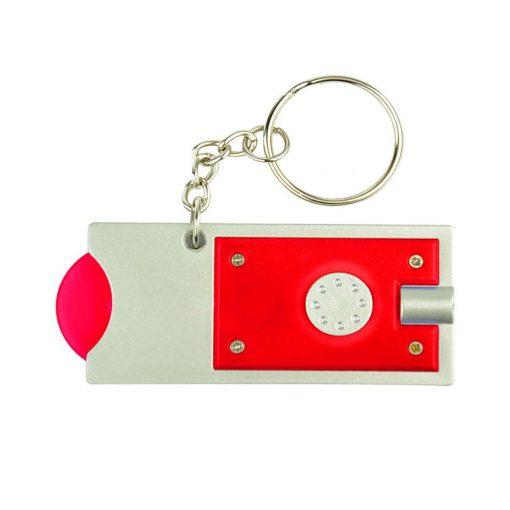 מחזיק מפתחות זיקס