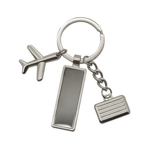 מחזיק מפתחות אומרה
