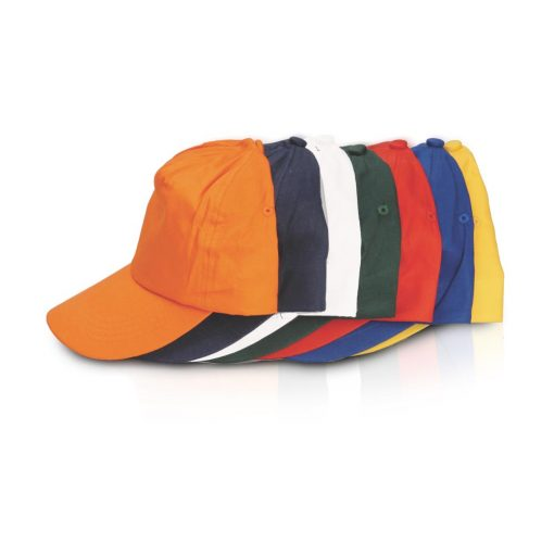 כובע מצחיה אינטר