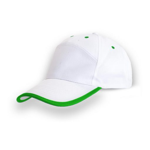 כובע מצחיה ונציה