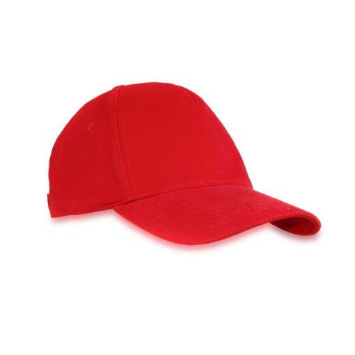 כובע מצחיה נאפולי