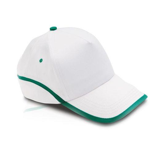 כובע מצחיה מילאנו