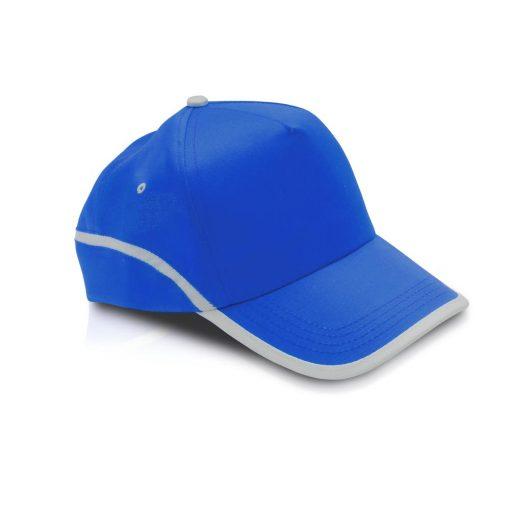 כובע מצחיה ורונה