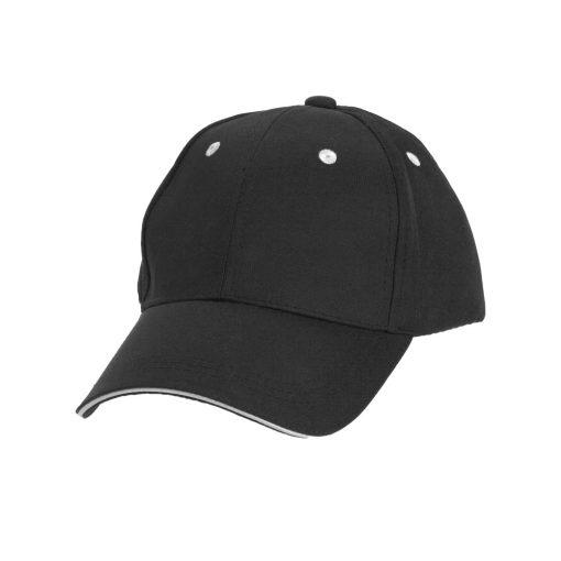 כובע מצחיה פיזה