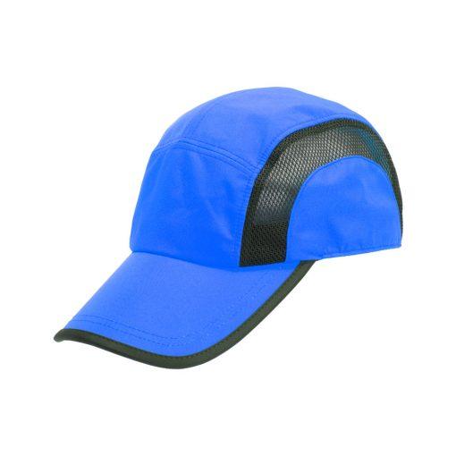 כובע מצחיה אולסטאר