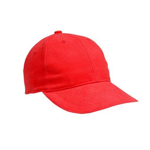 כובע מצחיה סרג'נט