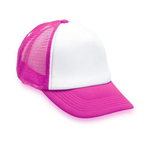 כובע מצחיה קפטן