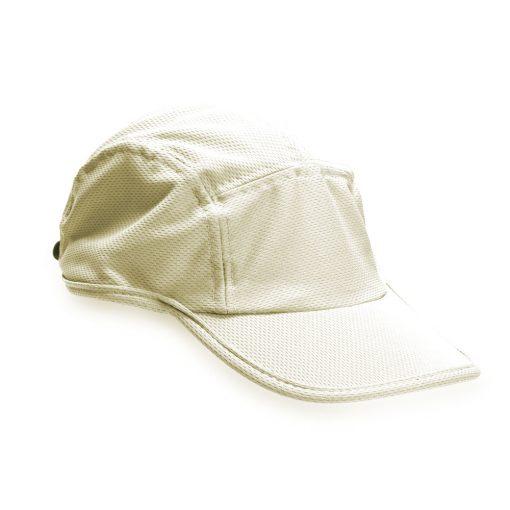 כובע מצחיה מג'ור