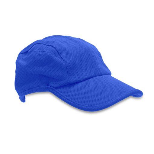 כובע מצחיה דרי