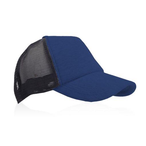 כובע מצחיה קפטן פלוס