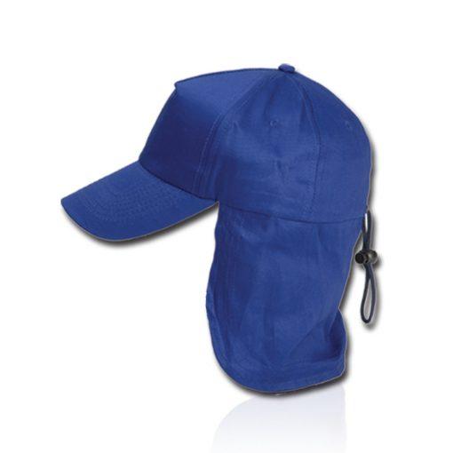 כובע ליגיונר
