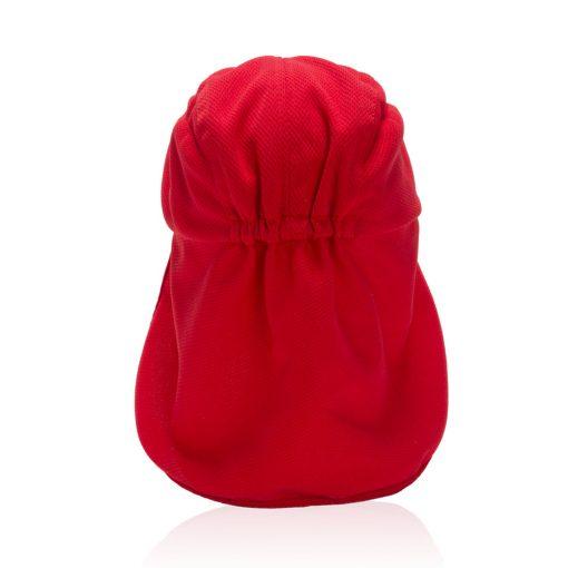 כובע מגן