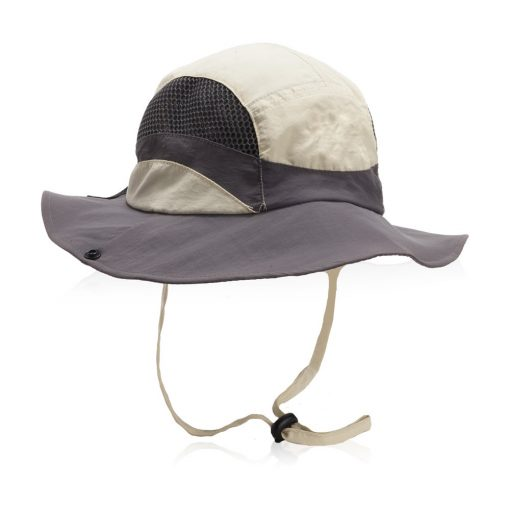 כובע פטרייה פישר
