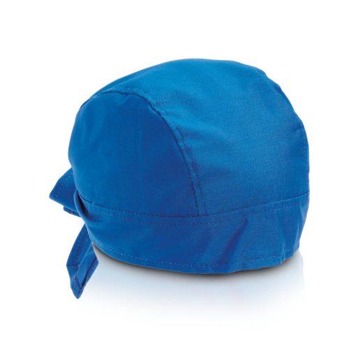 כובע בנדנה פיראט