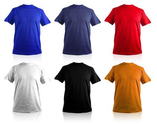 חולצה SportStyle