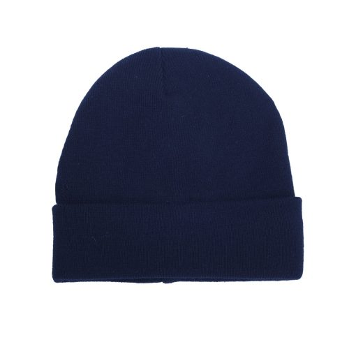 כובע דו שכבתי וינטר