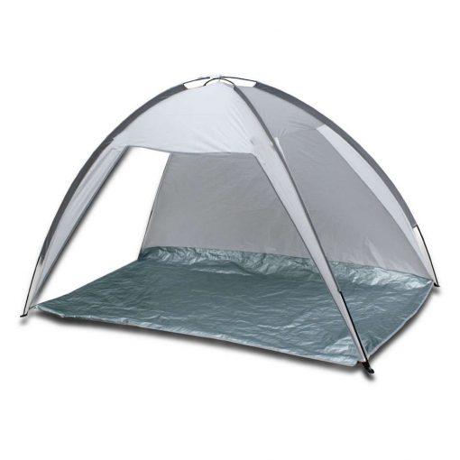 אוהל חוף פמילי