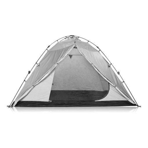 אוהל איגלו