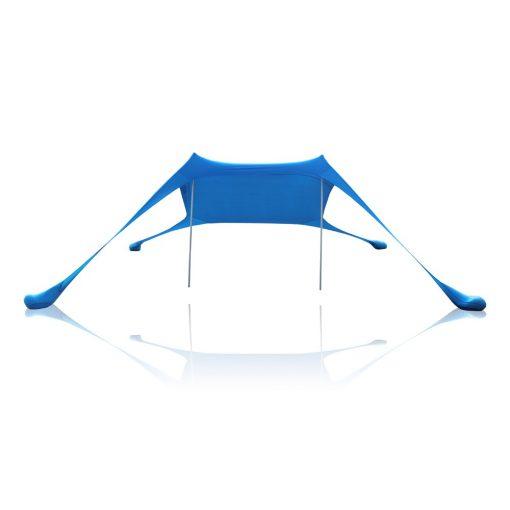 אוהל חוף זולה