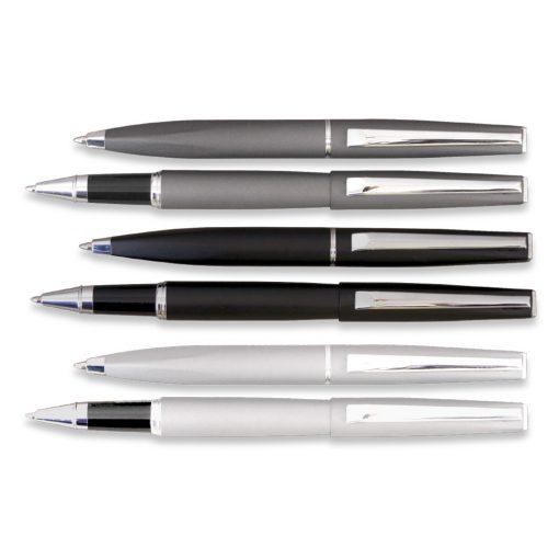 עט רולר Covelt