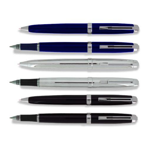 עט רולר Emerald