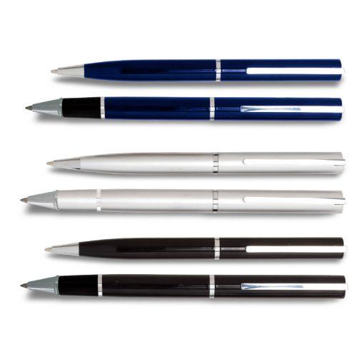 עט כדורי Art