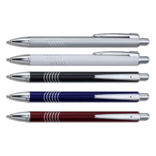 עט כדורי קוואנטום