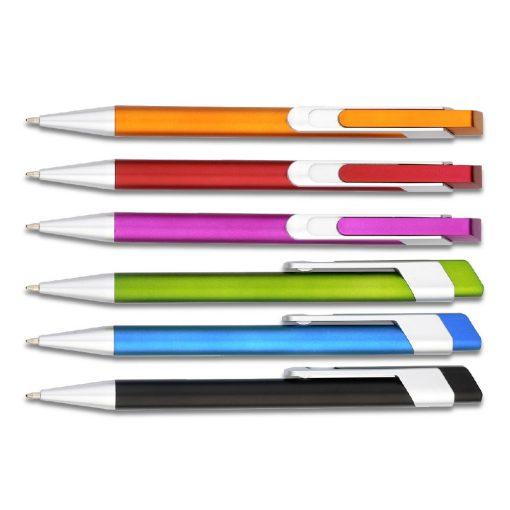עט כדורי אורן
