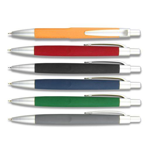 עט ג'ל אלה