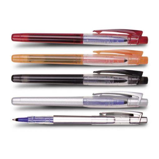 עט רולר תמר