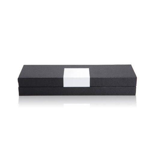 קופסא לעט גיפט