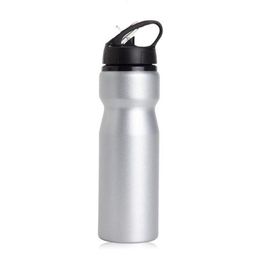 בקבוק שתייה מים