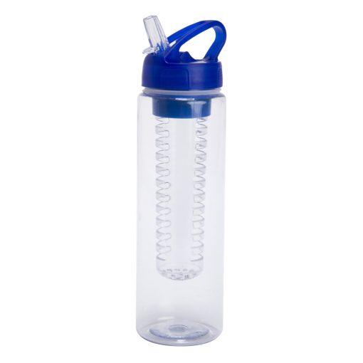 בקבוק שתייה פרוטי