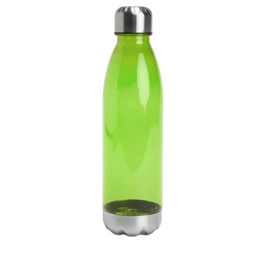 בקבוק שתייה בריזר