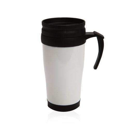 כוס טרמית היט