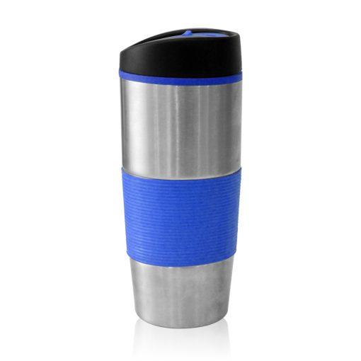 כוס טרמית הפוך