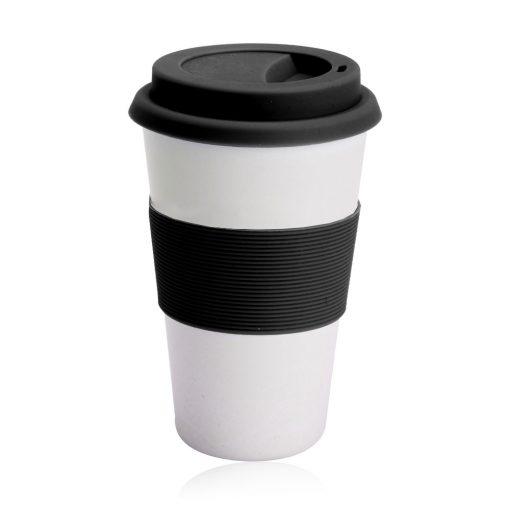 כוס טרמית דופיו