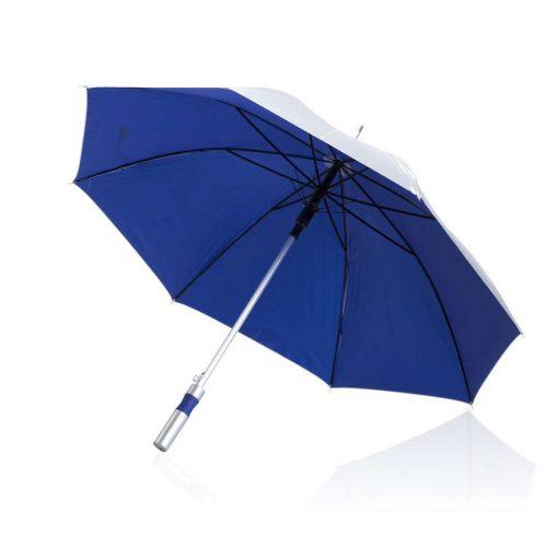 מטרייה ריין