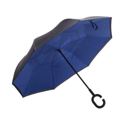 מטרייה דואט
