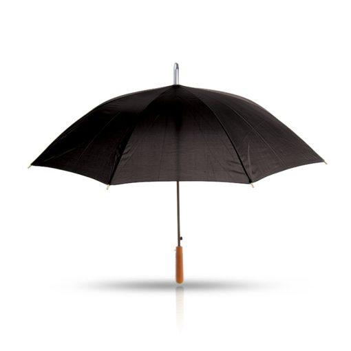 מטרייה ג'מבו