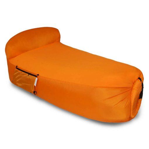 מיטת אוויר סליפ