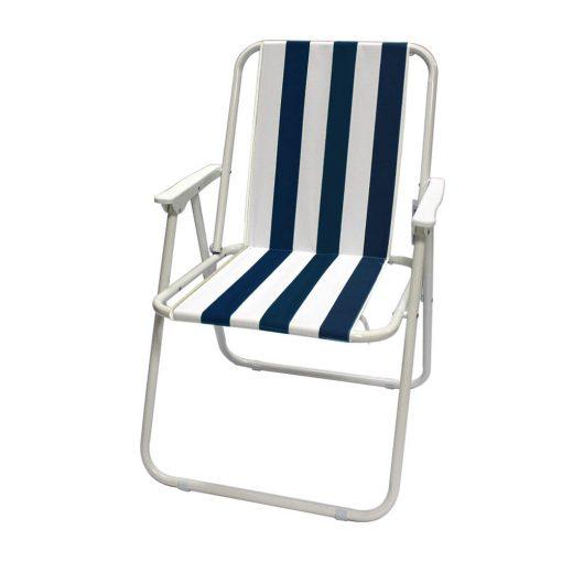 כיסא נוח נח