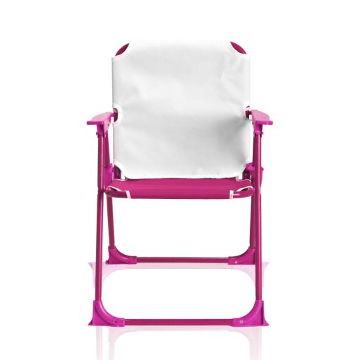 כיסא נוח גוליבר