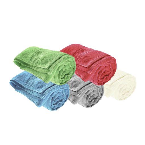 מגבת גוף קצף