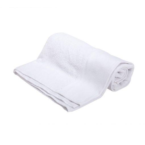 מגבת גוף קליר