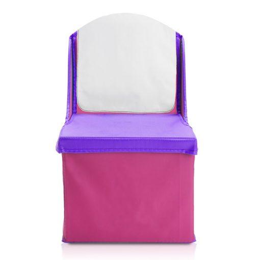 כיסא לילד סטור