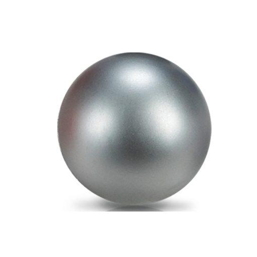 כדור לחץ סטרס