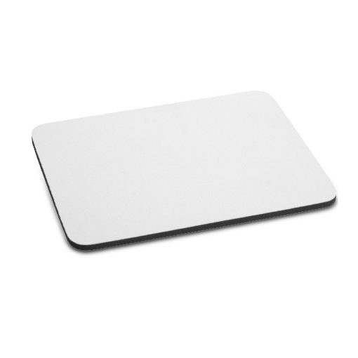 משטח לעכבר דיגיטל