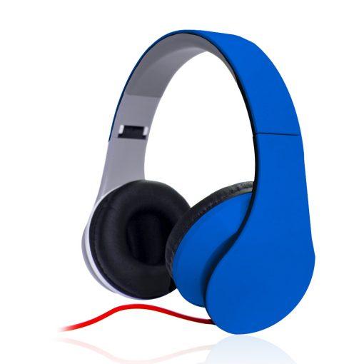 אוזניות ביט